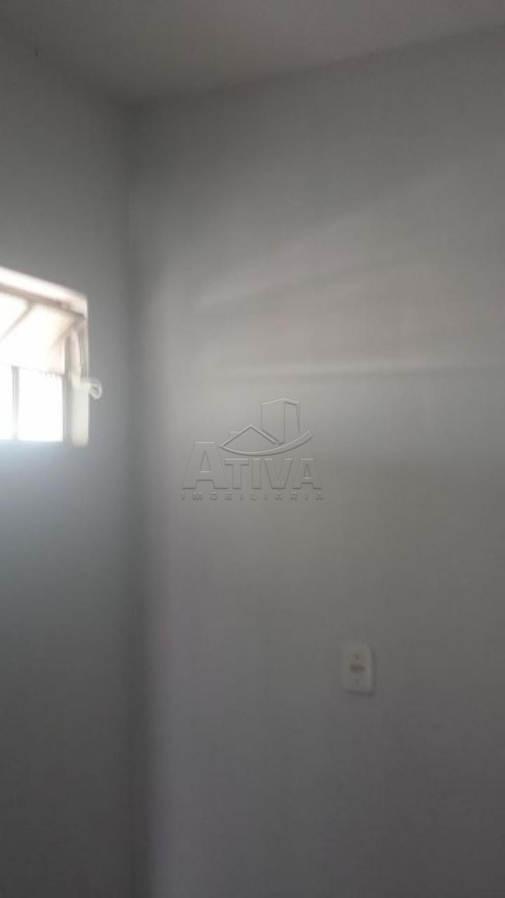 Alugar Casa / Padrão em Toledo apenas R$ 1.400,00 - Foto 23