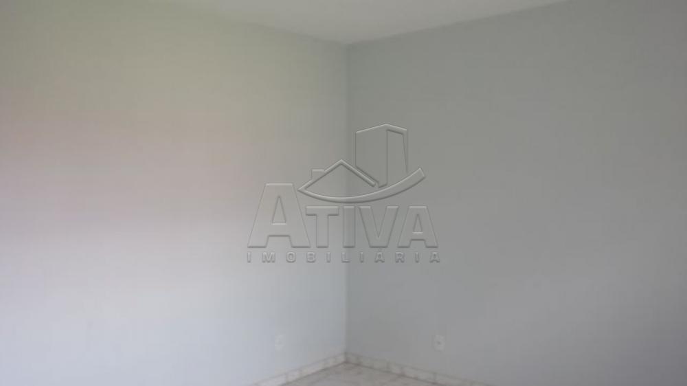 Alugar Casa / Padrão em Toledo apenas R$ 1.400,00 - Foto 24