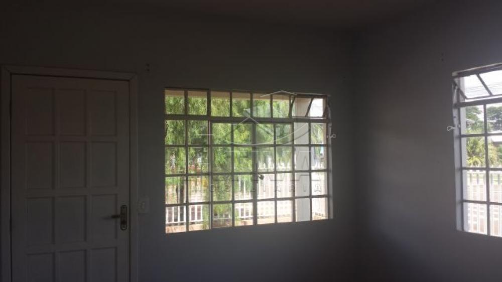 Alugar Casa / Padrão em Toledo apenas R$ 1.400,00 - Foto 20