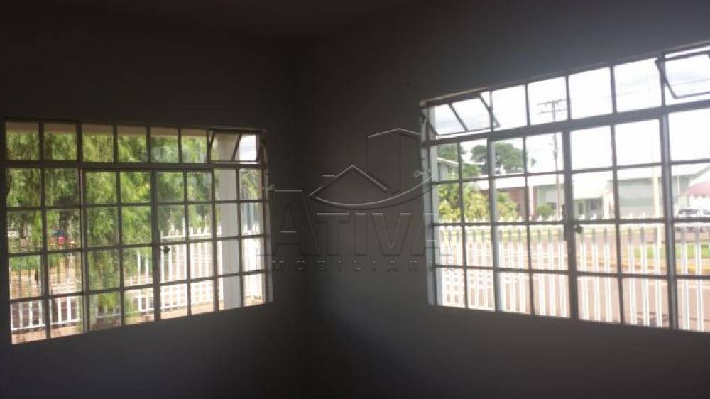 Alugar Casa / Padrão em Toledo apenas R$ 1.400,00 - Foto 21
