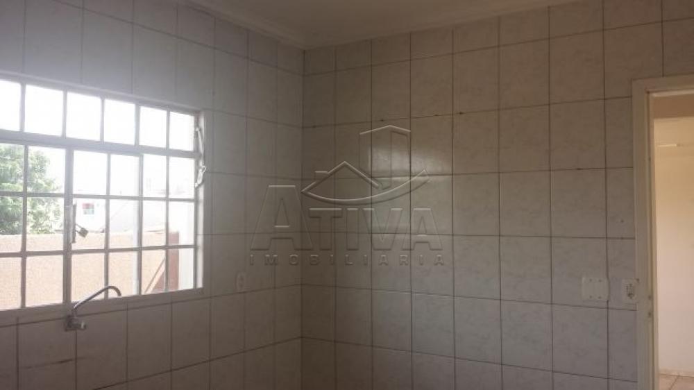 Alugar Casa / Padrão em Toledo apenas R$ 1.400,00 - Foto 22