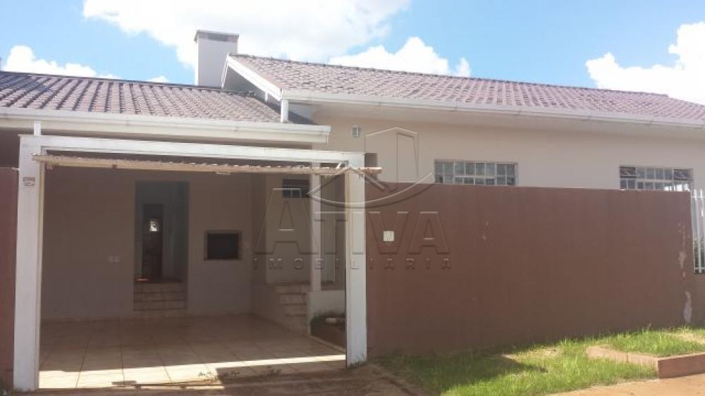 Alugar Casa / Padrão em Toledo apenas R$ 1.400,00 - Foto 17