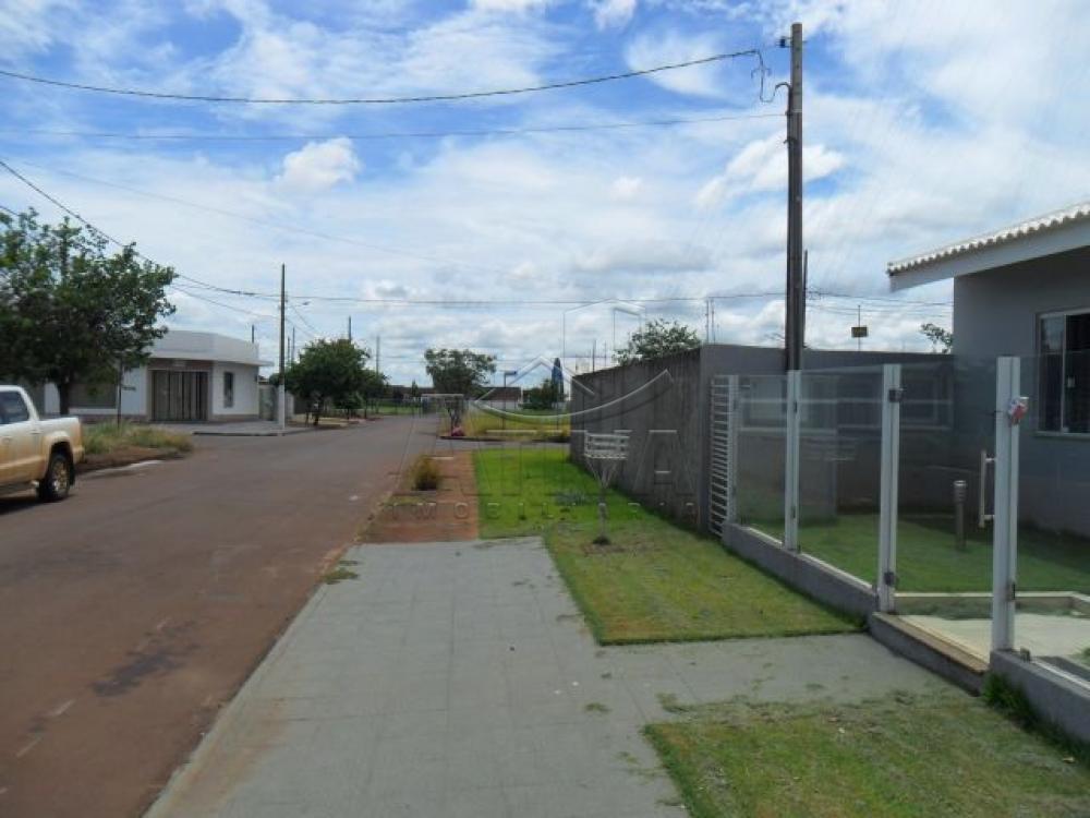 Comprar Casa / Padrão em Toledo apenas R$ 500.000,00 - Foto 4