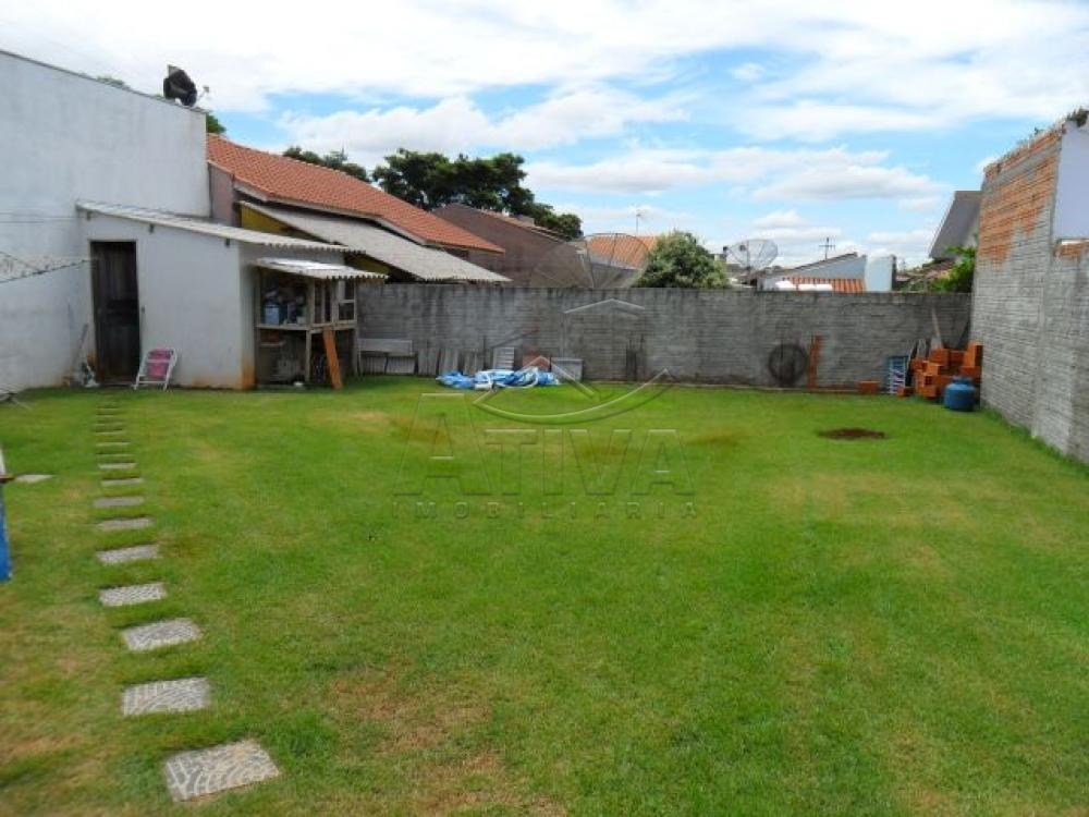 Comprar Casa / Padrão em Toledo apenas R$ 500.000,00 - Foto 8