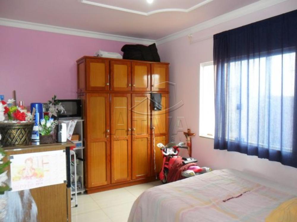 Comprar Casa / Padrão em Toledo apenas R$ 500.000,00 - Foto 16