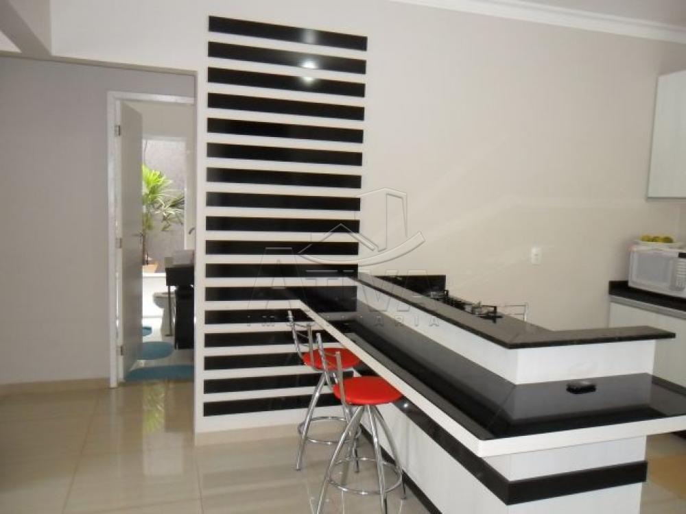 Comprar Casa / Padrão em Toledo apenas R$ 500.000,00 - Foto 15