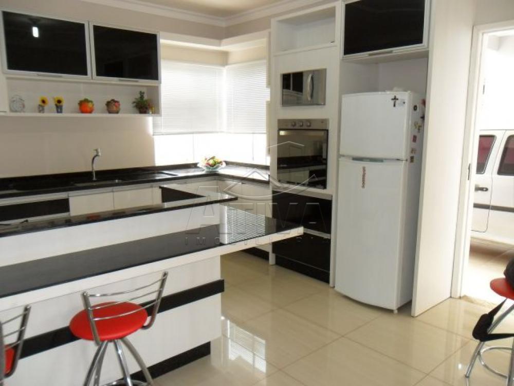Comprar Casa / Padrão em Toledo apenas R$ 500.000,00 - Foto 11
