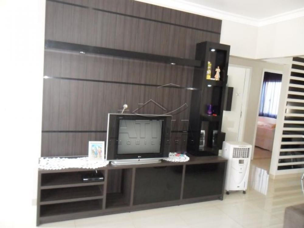 Comprar Casa / Padrão em Toledo apenas R$ 500.000,00 - Foto 9