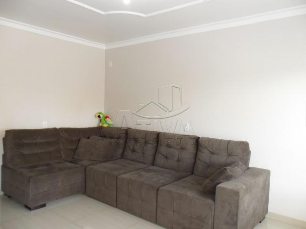Comprar Casa / Padrão em Toledo apenas R$ 500.000,00 - Foto 10