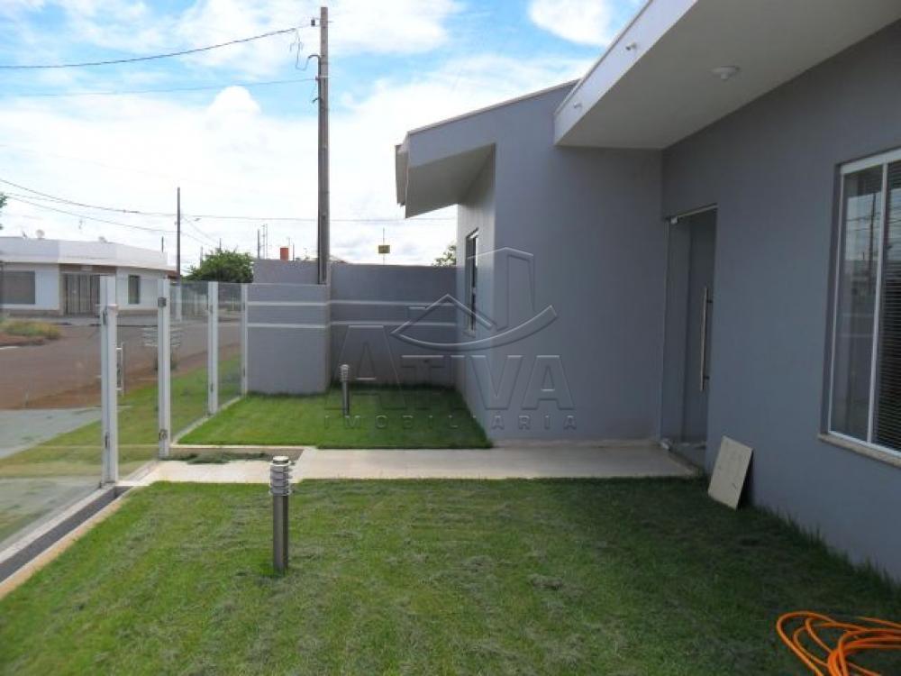 Comprar Casa / Padrão em Toledo apenas R$ 500.000,00 - Foto 3