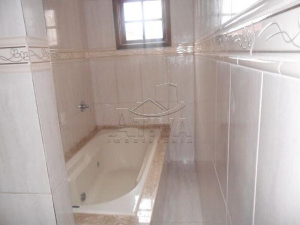 Comprar Casa / Padrão em Toledo apenas R$ 580.000,00 - Foto 13