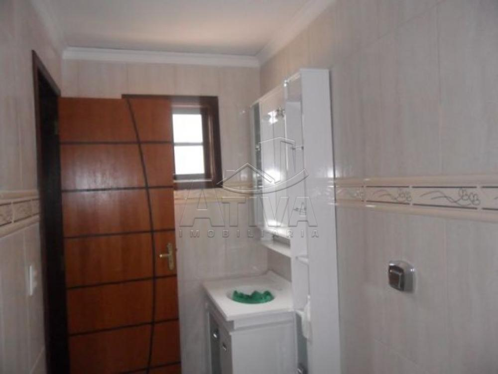 Comprar Casa / Padrão em Toledo apenas R$ 580.000,00 - Foto 14