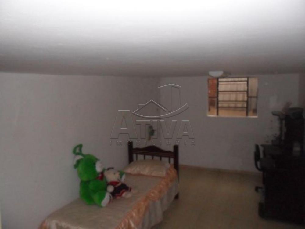 Comprar Casa / Padrão em Toledo apenas R$ 580.000,00 - Foto 11
