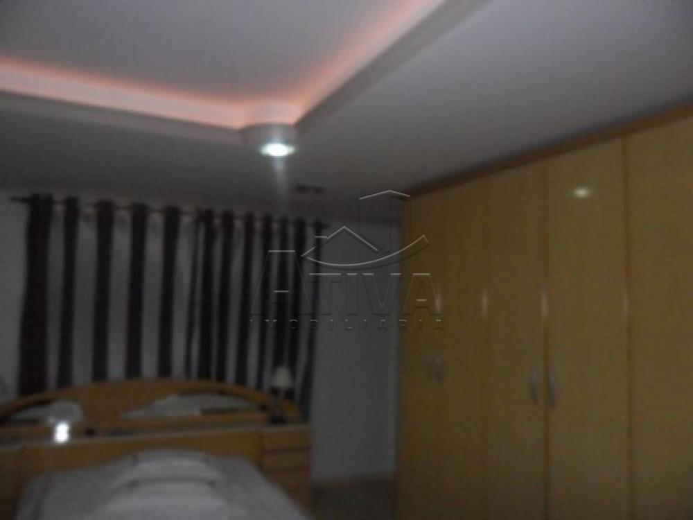 Comprar Casa / Padrão em Toledo apenas R$ 580.000,00 - Foto 12