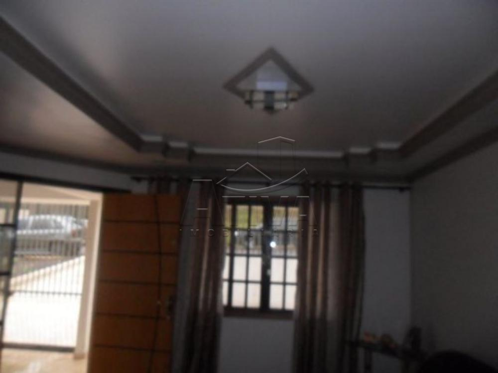 Comprar Casa / Padrão em Toledo apenas R$ 580.000,00 - Foto 7