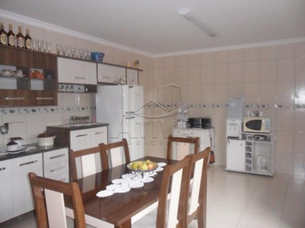 Comprar Casa / Padrão em Toledo apenas R$ 580.000,00 - Foto 9