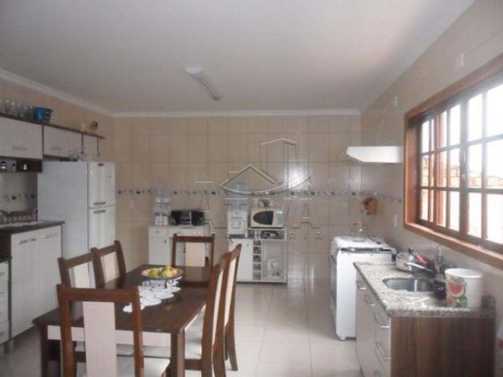 Comprar Casa / Padrão em Toledo apenas R$ 580.000,00 - Foto 8
