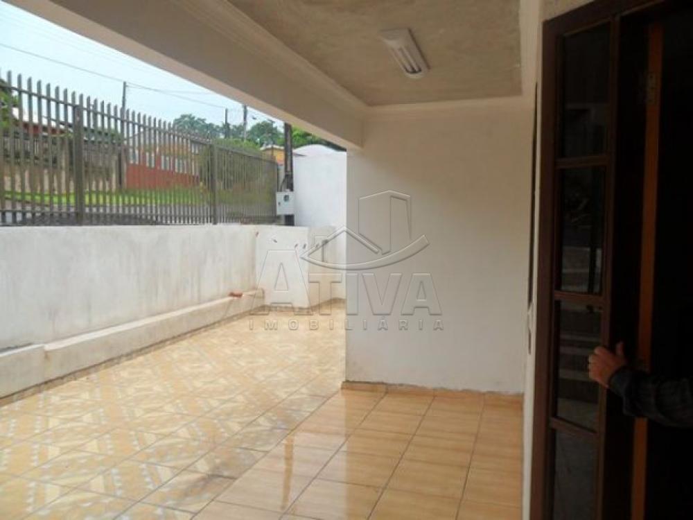 Comprar Casa / Padrão em Toledo apenas R$ 580.000,00 - Foto 3