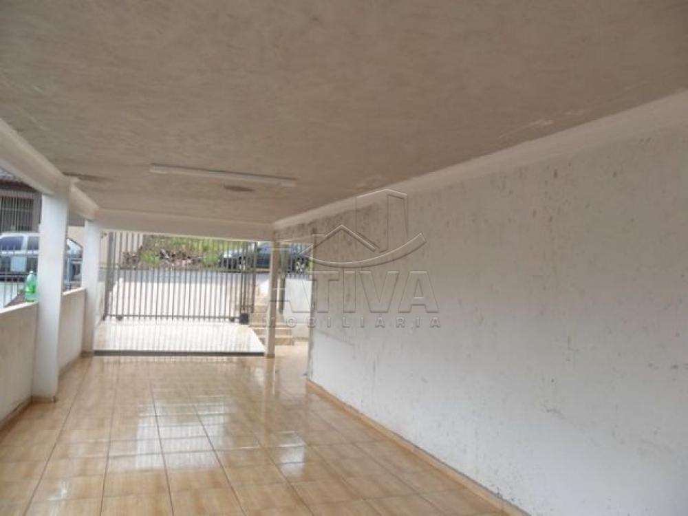 Comprar Casa / Padrão em Toledo apenas R$ 580.000,00 - Foto 6