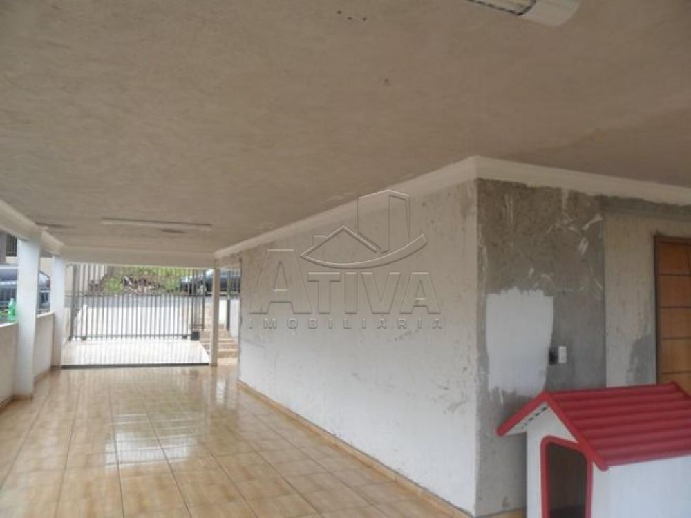 Comprar Casa / Padrão em Toledo apenas R$ 580.000,00 - Foto 5