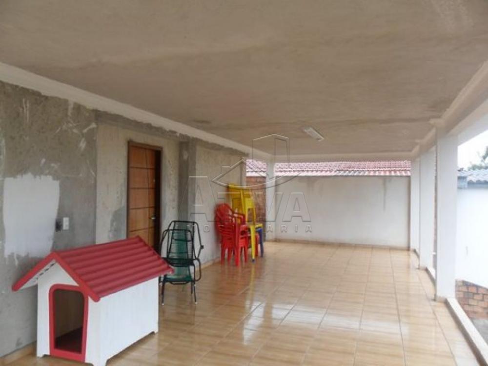 Comprar Casa / Padrão em Toledo apenas R$ 580.000,00 - Foto 4