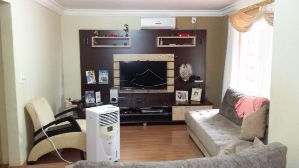 Comprar Casa / Padrão em Toledo apenas R$ 355.000,00 - Foto 2
