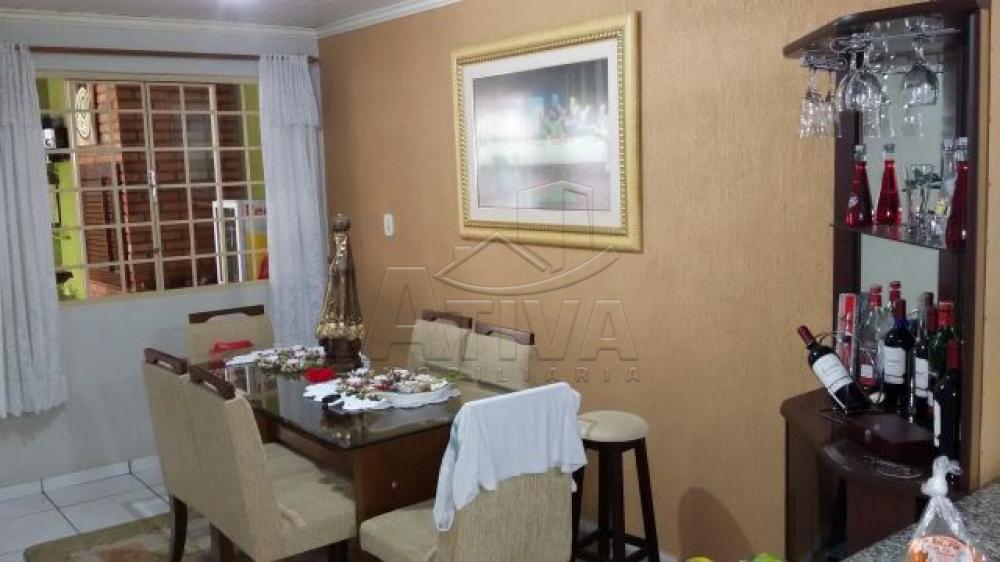 Comprar Casa / Padrão em Toledo apenas R$ 355.000,00 - Foto 8