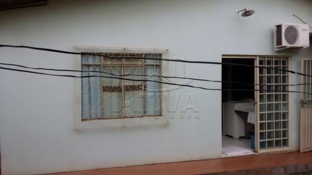 Comprar Casa / Padrão em Toledo apenas R$ 355.000,00 - Foto 15