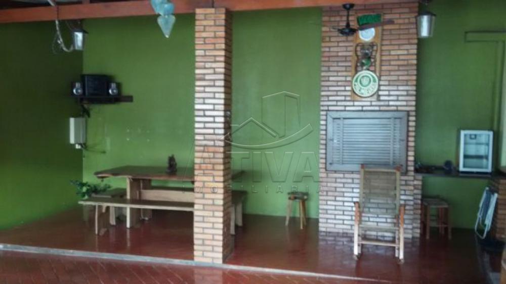 Comprar Casa / Padrão em Toledo apenas R$ 355.000,00 - Foto 12