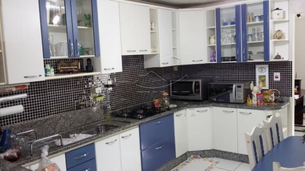 Comprar Casa / Padrão em Toledo apenas R$ 355.000,00 - Foto 9