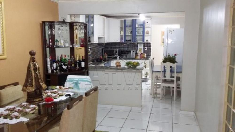 Comprar Casa / Padrão em Toledo apenas R$ 355.000,00 - Foto 10