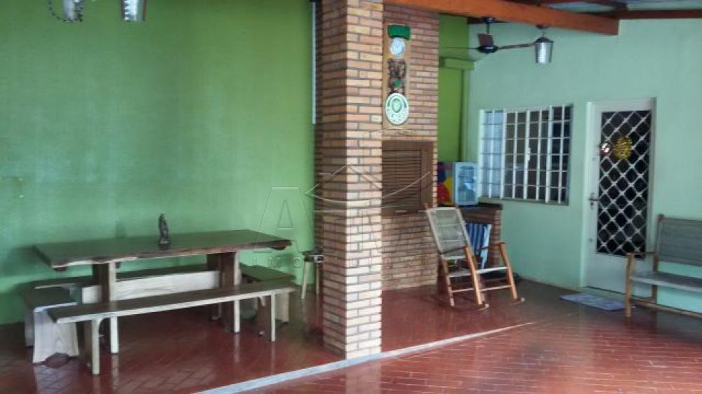 Comprar Casa / Padrão em Toledo apenas R$ 355.000,00 - Foto 13