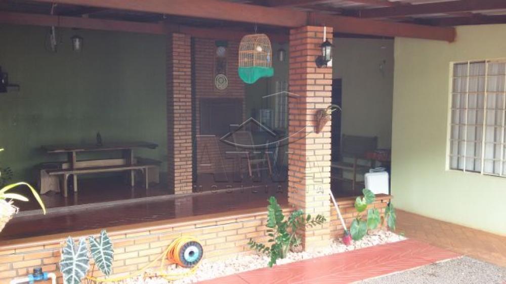 Comprar Casa / Padrão em Toledo apenas R$ 355.000,00 - Foto 14