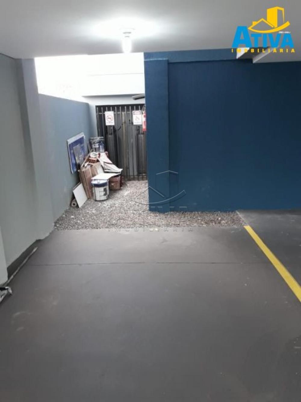 Comprar Apartamento / Padrão em Toledo apenas R$ 160.000,00 - Foto 7