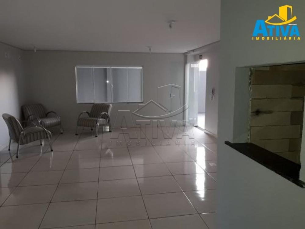 Alugar Apartamento / Padrão em Toledo apenas R$ 670,00 - Foto 8