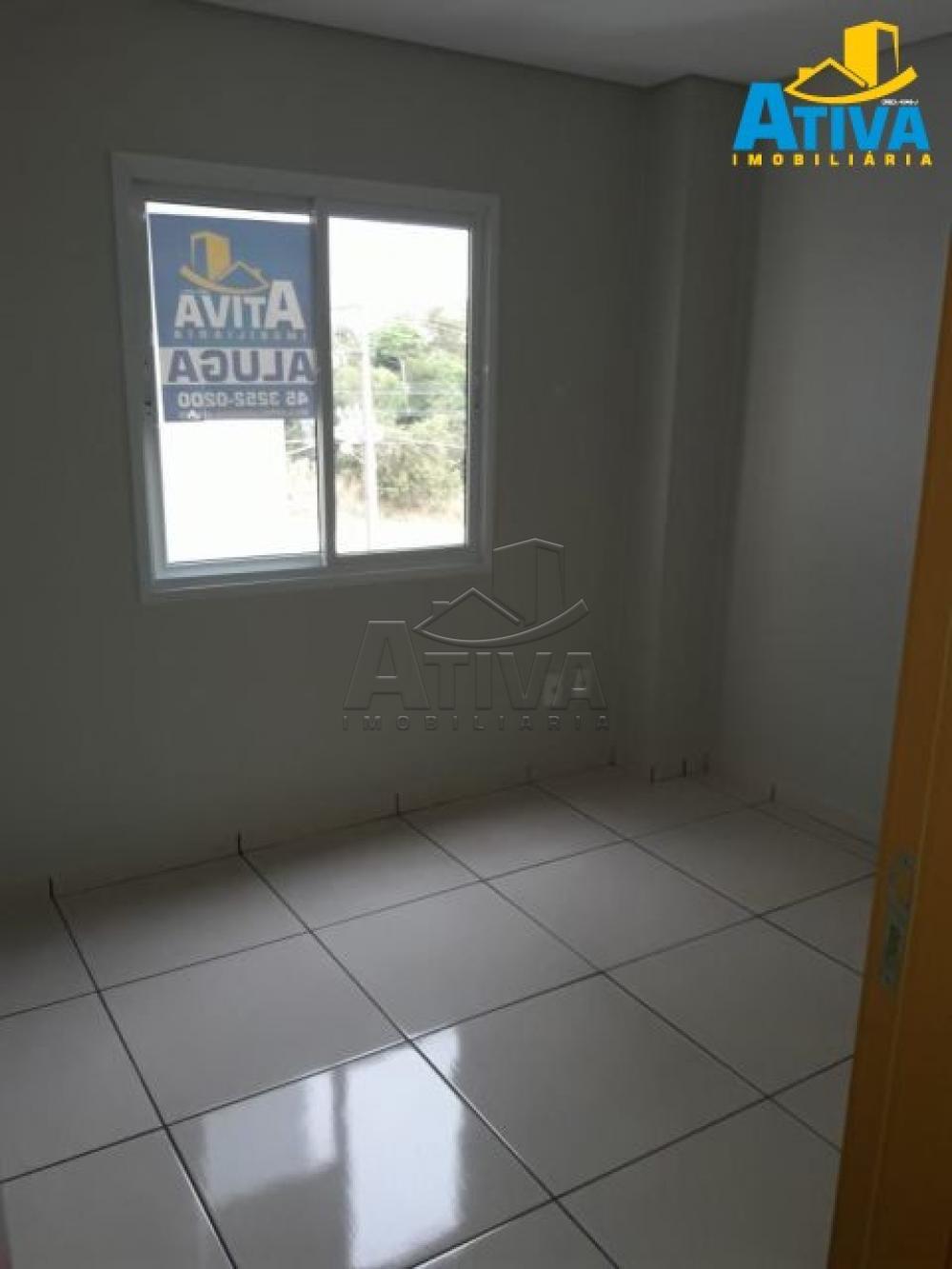 Alugar Apartamento / Padrão em Toledo apenas R$ 670,00 - Foto 6