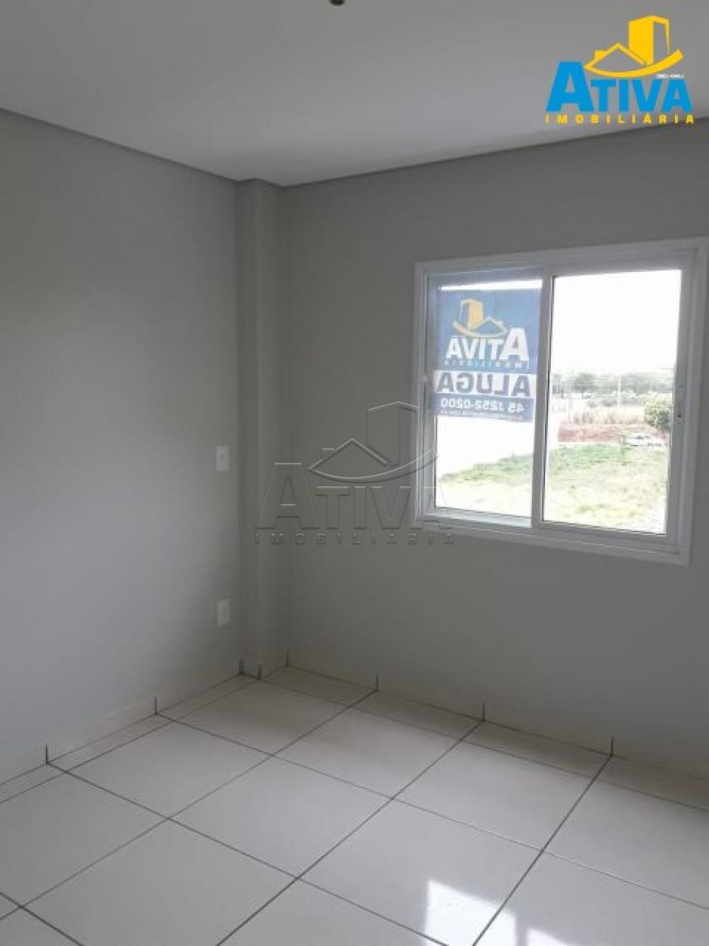 Alugar Apartamento / Padrão em Toledo apenas R$ 670,00 - Foto 5