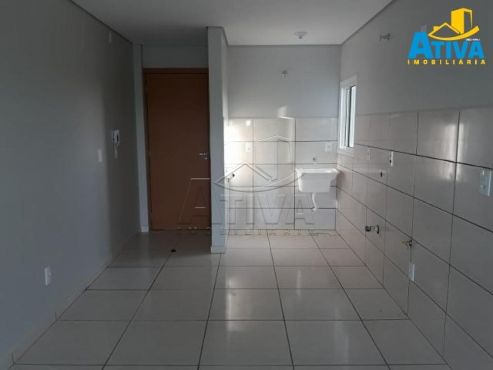 Alugar Apartamento / Padrão em Toledo apenas R$ 670,00 - Foto 4