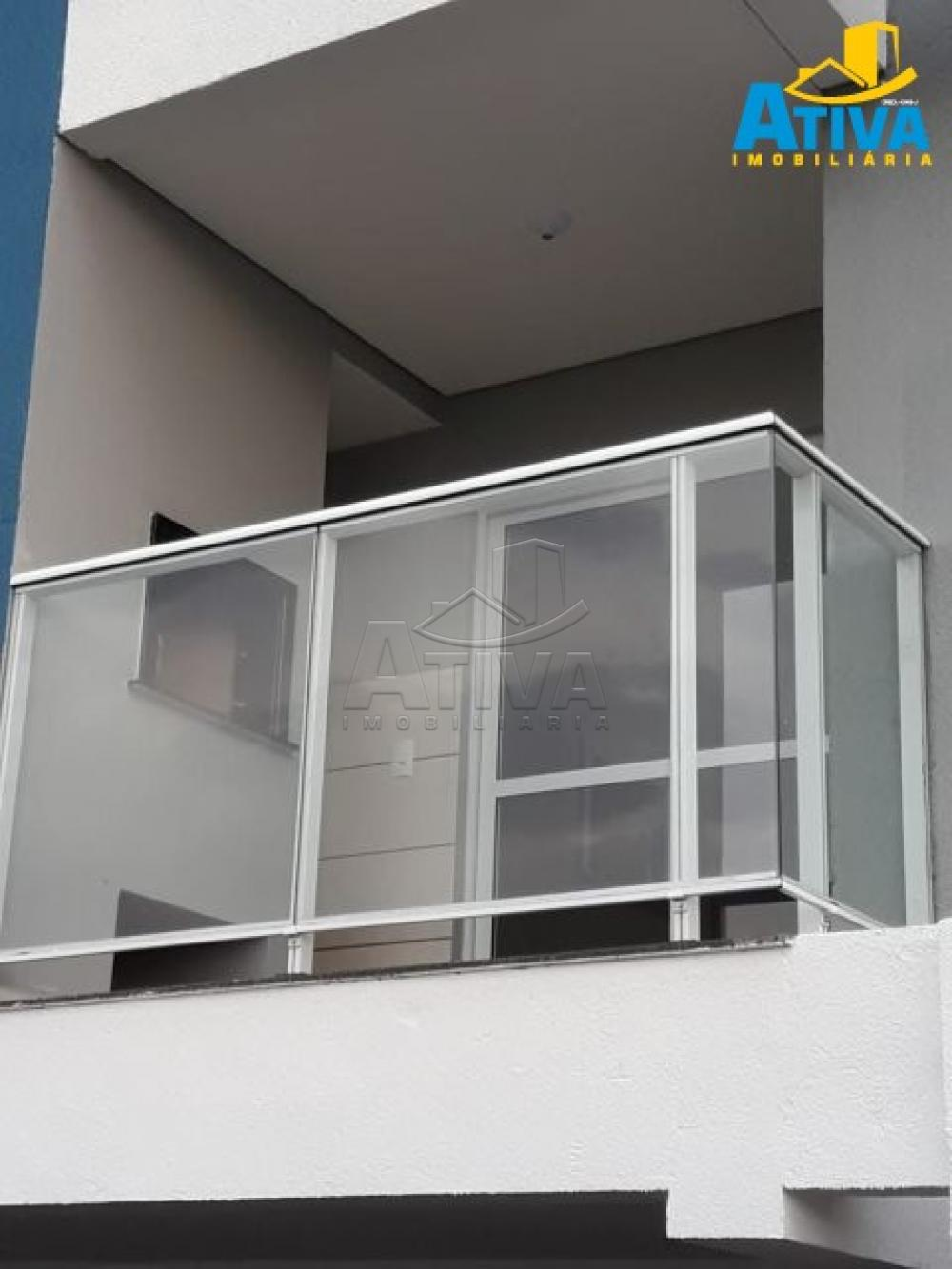 Alugar Apartamento / Padrão em Toledo apenas R$ 670,00 - Foto 2