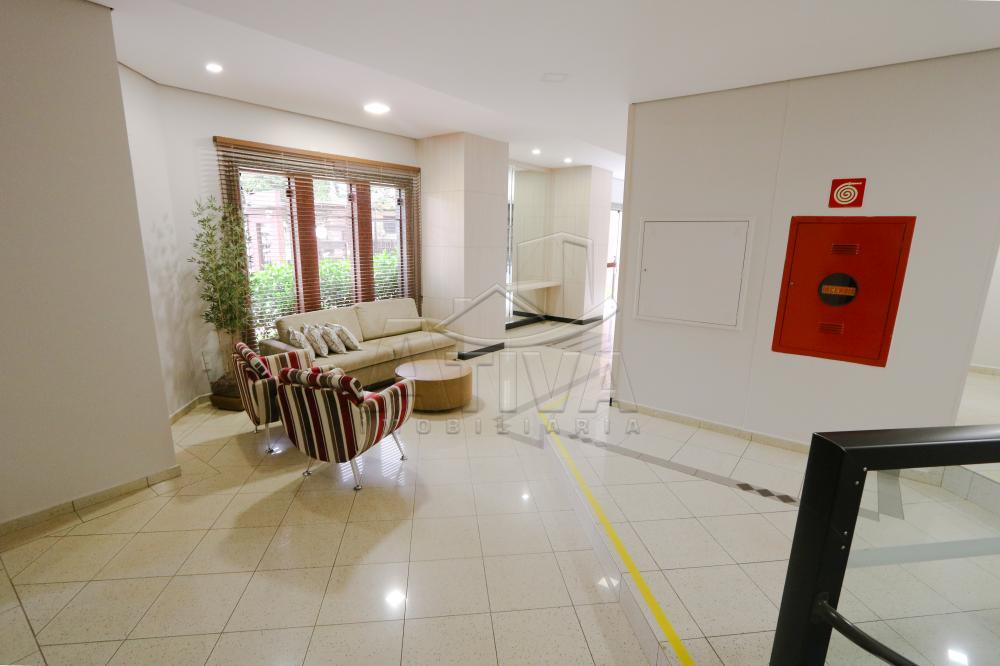 Comprar Apartamento / Padrão em Toledo R$ 850.000,00 - Foto 8
