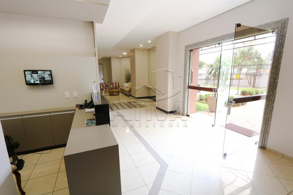 Comprar Apartamento / Padrão em Toledo R$ 850.000,00 - Foto 9