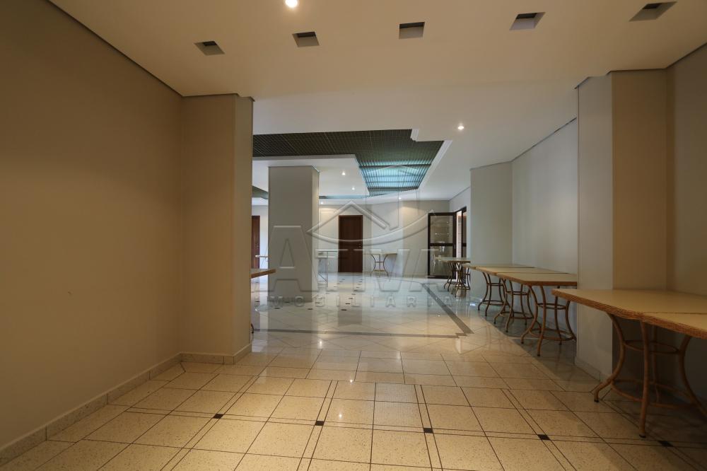 Comprar Apartamento / Padrão em Toledo R$ 850.000,00 - Foto 12
