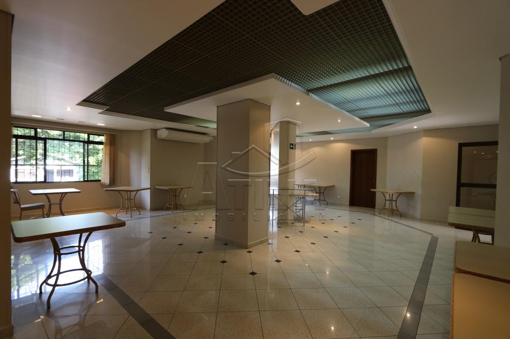 Comprar Apartamento / Padrão em Toledo R$ 850.000,00 - Foto 13