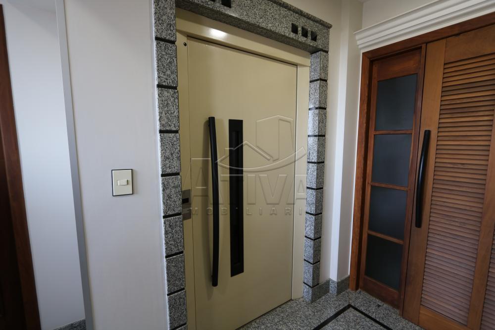 Comprar Apartamento / Padrão em Toledo R$ 850.000,00 - Foto 24