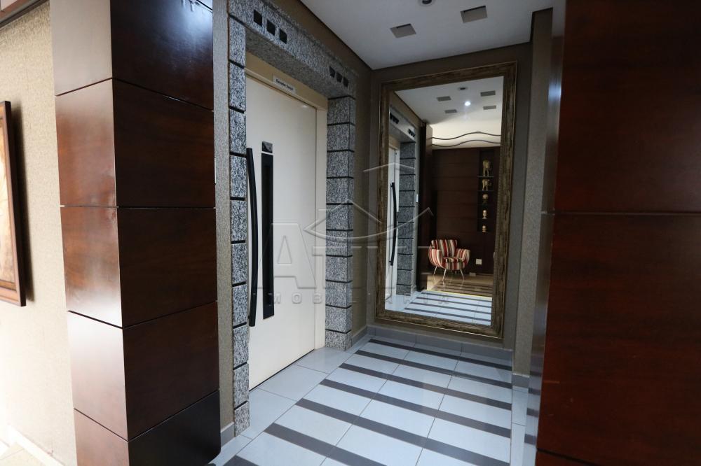 Comprar Apartamento / Padrão em Toledo R$ 850.000,00 - Foto 25