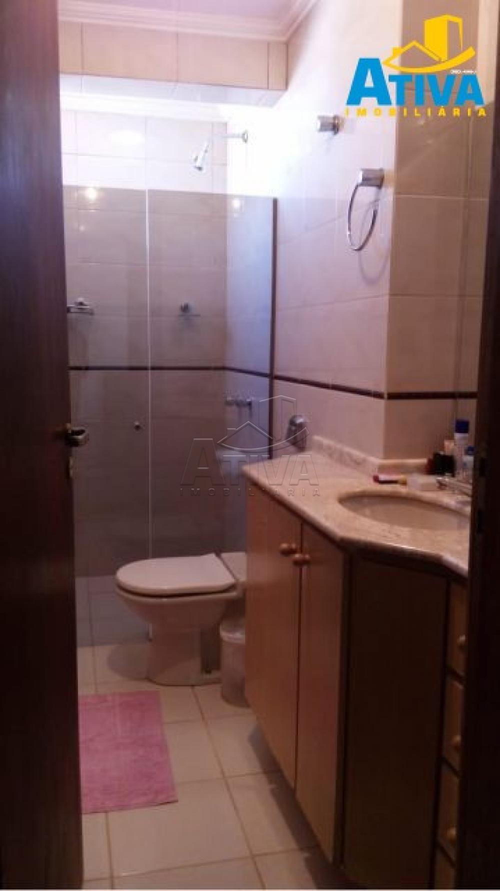 Comprar Apartamento / Padrão em Toledo apenas R$ 850.000,00 - Foto 21