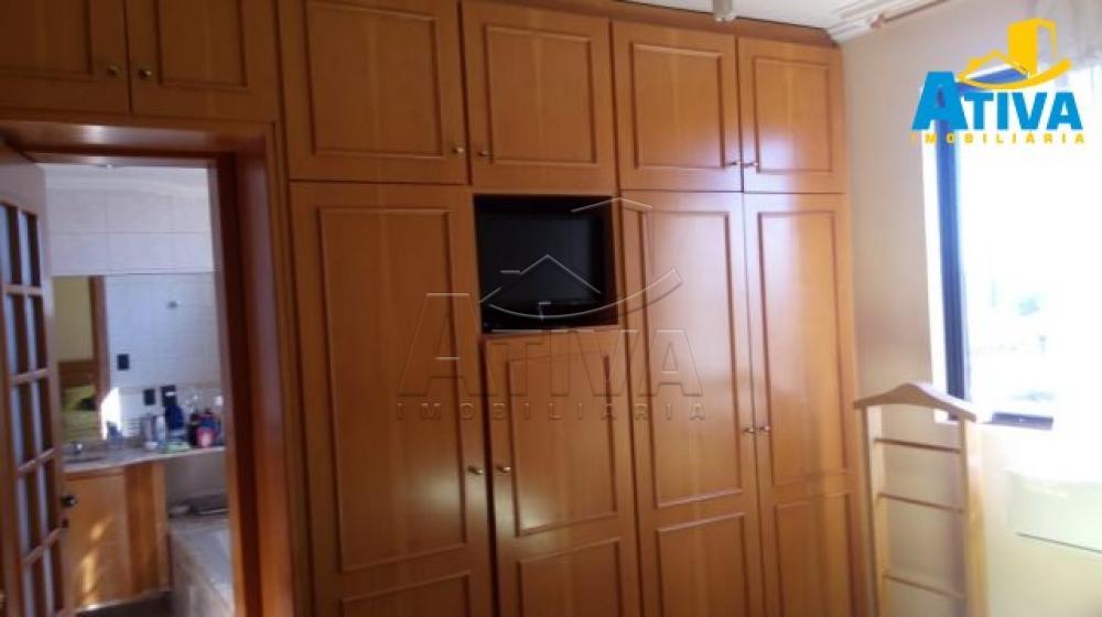 Comprar Apartamento / Padrão em Toledo apenas R$ 850.000,00 - Foto 19