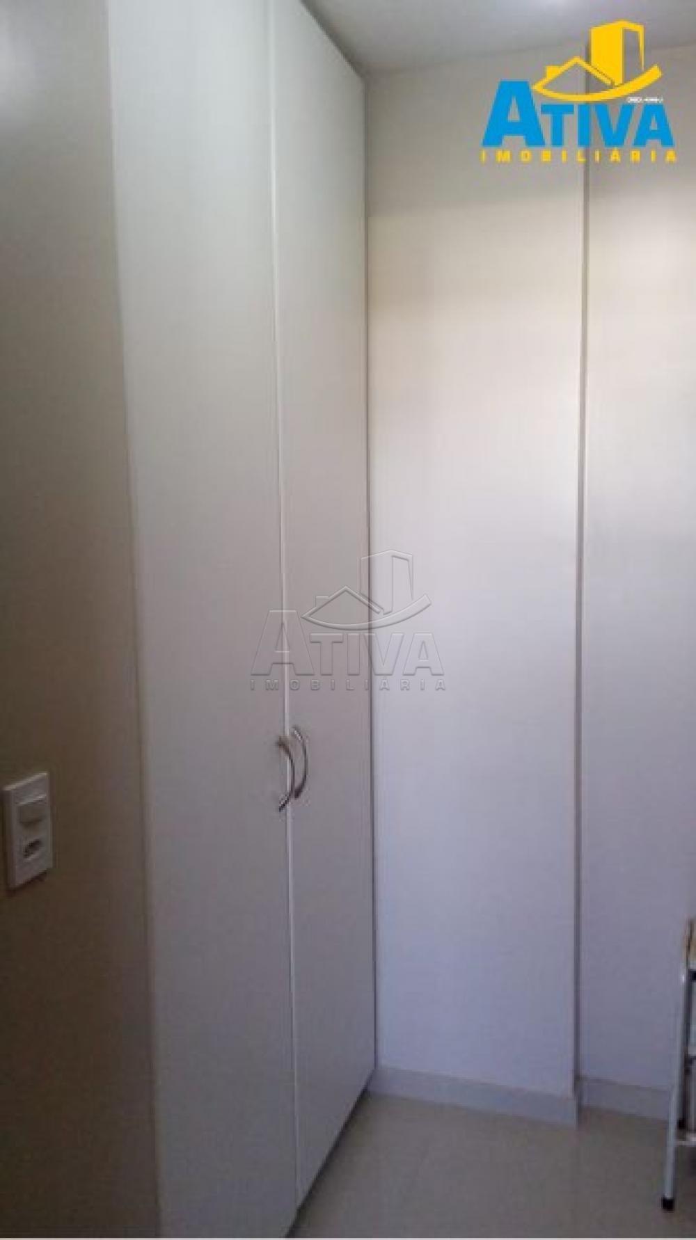 Comprar Apartamento / Padrão em Toledo apenas R$ 850.000,00 - Foto 24