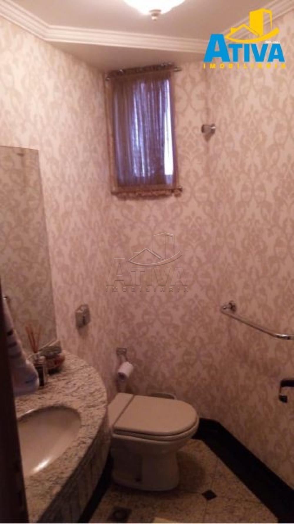 Comprar Apartamento / Padrão em Toledo apenas R$ 850.000,00 - Foto 22