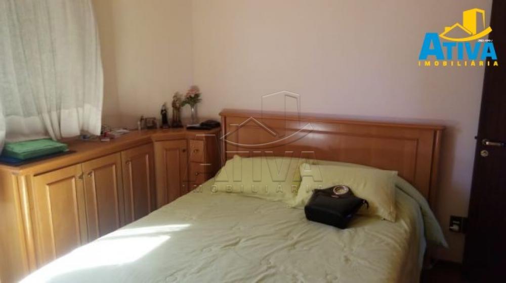 Comprar Apartamento / Padrão em Toledo apenas R$ 850.000,00 - Foto 18